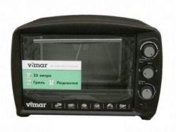 Электропечь Vimar VEO-3214 B
