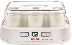 Йогуртницы Tefal YG 5001
