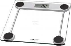 Весы напольные CLATRONIC PW 3368 - Картинка 1