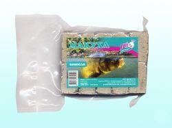 Макуха конопля у вакумній упаковці ТМ АЙ ПОДСЕКАЙ