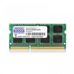 Модуль памяти Goodram 2Gb DDR3-1600 PC3-12800 (GR1600S3V64L11-2G)