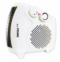 Тепловентилятор PRIME Technics HFV-H 210 (HFV-H210)