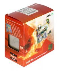 AMD AM1 Kabini Sempron X4 3850