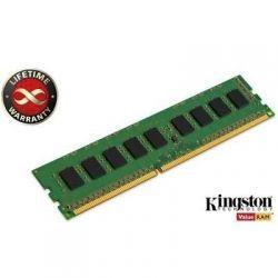 Модуль памяти Kingston DDR2 2Gb PC2-6400 (800MHz) / CL6 (KVR800D2N6/2G)