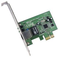 TP-Link TG-3468 LAN