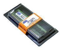 Модуль памяти Goodram (GR800D264L6/1G)
