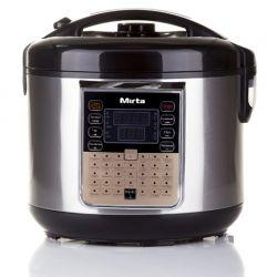 Мультиварка Mirta MC 2211