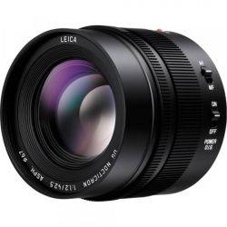 Объектив Panasonic H-NS043E 42.5mm f/1.2 (H-NS043E)