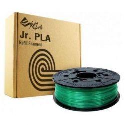 PLA картридж для 3Д-прінтеру з елений Fil. PLA (RFPLCXEU04G)