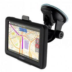 Авто GPS-Навигатор Globex GE520 Navitel