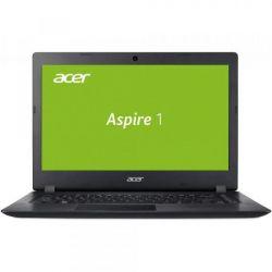 """Ноутбук Acer Aspire 1 A111-31-C8TZ 11.6""""HD AG/ Intel Cel-N4000/4/32F/HD600/Lin"""
