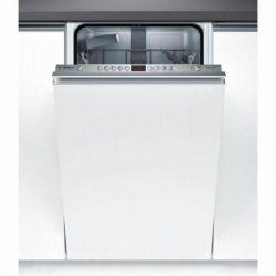 Посудомоечные машины Bosch SPV45IX00E