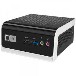 "баребон BRIX Celeron J4105 4xC ore HDMI/VGA 2.5""HDD DDR4 GB-BLCE-4105C"