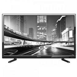 LED телевизоры 15-19 Saturn LED19HD500U