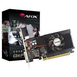 Видеокарта AFOX 2Gb DDR3 64Bit AF710-2048D3L5-V3 PCI-E