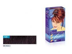 Стійка гельфарба для волосся (131 мокко) ТМ ЭСТЕЛЬ
