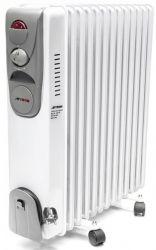 Масляный радиатор Aftron AFOR1350