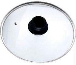 Крышка Martex 29-45-001 20 см
