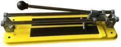 (64006)Плиткорез ручной - ТС-02, 400 мм (СТАЛЬ)