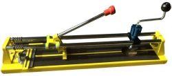 (64008)Плиткорез - ТС-04, 600 мм (СТАЛЬ)
