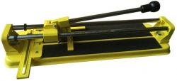 (64009)Плиткорез на подшипниках - ТС-05, 400 мм (СТАЛЬ)