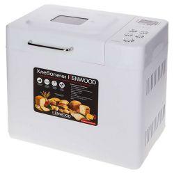 Хлебопечка Kenwood BM250 - Картинка 1