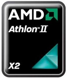 AMD (AM3) Athlon II X2 270, Tray (ADX270OCK23GM)