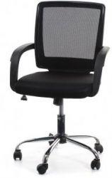 Офисный стул Office4You 27786
