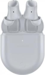 Наушники Xiaomi Redmi AirDots 3 Pro gray - Картинка 2