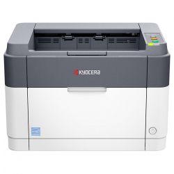 Принтер Kyocera FS-1040 (1102M23RU2)