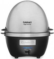 Яйцеварка Cuisinart CEC10E