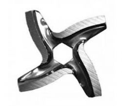 Нож для мясорубки Moulinex DR9 - Картинка 1