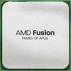 AMD A4-4000 Box  AD4000OKHLBOX