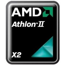 AMD AM3 Athlon II X2 250 Tray ADX250OCK23GM