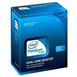 Intel Pentium Dual-Core G620 2.6GHz/3MB/5GT/s (BX80623G620) s1155 Box