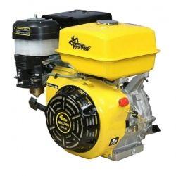 Двигатель Кентавр ДВЗ-200Б1Х