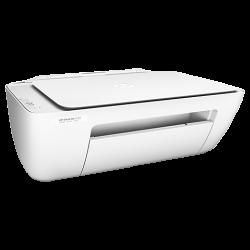 HP DeskJet 2130 AіО (K7N77C#BER)