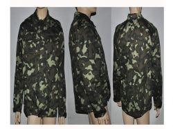 Куртка камуфляжна 6062р (зріст 170176) ТМ REФОРМА