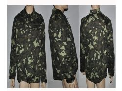 Куртка камуфляжна 6062р (зріст 182188) ТМ REФОРМА