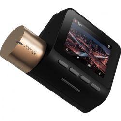 Видеорегистратор Xiaomi 70mai Dash Cam Lite Midrive (D08) - Картинка 2