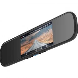 Видеорегистратор 70Mai Smart Rearview Mirror (D04) - Картинка 1