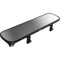Видеорегистратор 70Mai Smart Rearview Mirror (D04) - Картинка 3