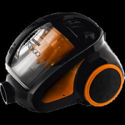 Пылесос Scarlett IS-580R - Картинка 1