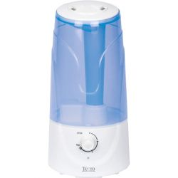 Увлажнитель воздуха Tecro THF-0300WB White/Blue