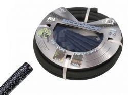Шланг для крапл. поливу Ecodrop Superkit1/2 (15м) ТМ FITT