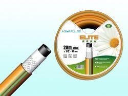 Шланг для поливу Elit1/2 (20м) бухта ТМ FITT