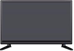 Elenberg 22AF4330