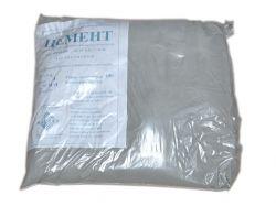 Цемент М400 2,0кг (15шт) ТМ МАСТЕР АВТО