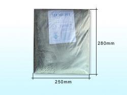 Цемент М400 5,0кг (6шт) ТМ МАСТЕР АВТО