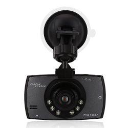 Видеорегистратор XoKo DVR-005